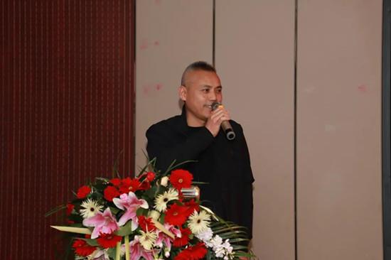 2021河南省童装行业发展趋势论坛在郑州举行